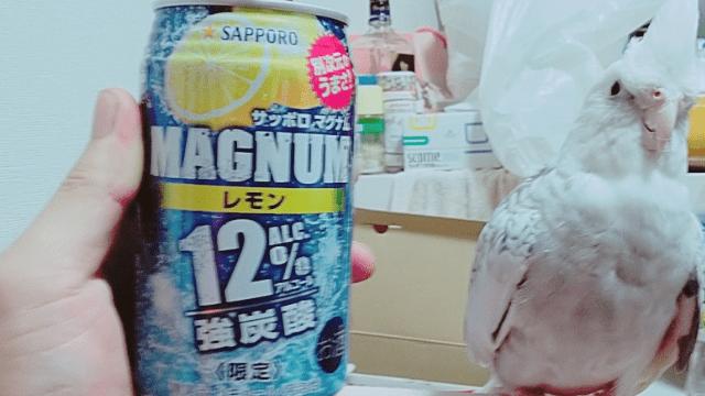 アルコール12% チューハイ 不味い